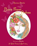 Born From the Ashes by Ronesa Aveela