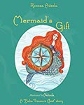 Mermaid's Gift by Ronesa Aveela