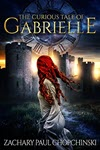 The Curious Tale of Gabrielle by Zachary Chopchinski