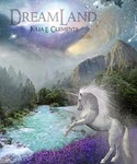 Dreamland by Julia E Clements