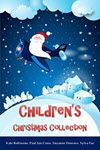 Children's Christmas Collection by Sylva Fae