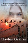 Silently in the Night by Clayton Graham