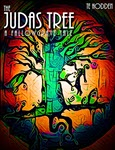 The Judas Tree by T E Hodden