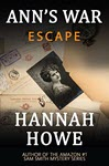 Escape by Hannah Howe