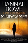 Mind Games by Hannah Howe