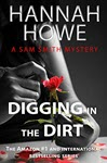 Digging in the Dirt by Hannah Howe