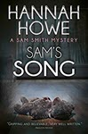 Sam's Song by Hannah Howe