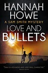 Love and Bullets by Hannah Howe