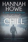 The Big Chill by Hannah Howe