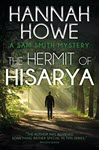 The Hermit of Hisarya by Hannah Howe