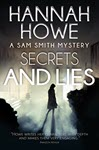 Secrets and Lies by Hannah Howe