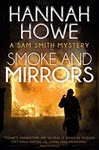 Smoke and Mirrors by Hannah Howe