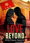 Love Beyond: Walang Hanggang Pagmamahal by Grant Leishman