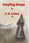 Graylings Deep by C N Lesley
