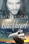 Blackheart by Raelle Logan