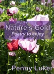 Nature's Gold by Penny Luker