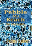 Pebble on a Beach: Short stories for adults by Penny Luker