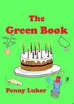 The Green Book by Penny Luker