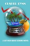 Declining Fortunes: A Get Rich Quick Scheme Novel by Cusper Lynn