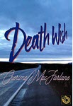Death Wish by Cherime MacFarlane