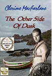 The Other Side of Dusk by Cherime MacFarlane