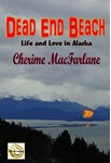 Dead End Beach by Cherime MacFarlane