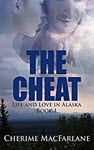 The Cheat by Cherime MacFarlane