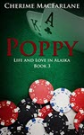 Poppy by Cherime MacFarlane