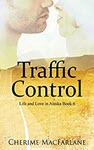 Traffic Control by Cherime MacFarlane