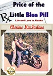 The Price of by Cherime MacFarlanehe Little Blue Pill