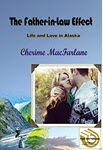 The Father-in-Law Effect by Cherime MacFarlane
