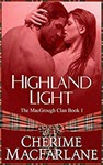 Highland Light by Cherime MacFarlane