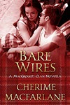 Bare Wires by Cherime MacFarlane