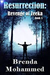 Resurrection by Brenda Mohammed