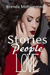 Stories People Love by Brenda Mohammed