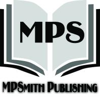 MPS Pub