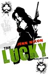 The Lucky Collection by Jenn Nixon