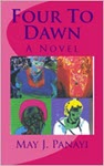 Four To Dawn by May J Panayi