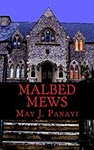 Malbed Mews by May J Panayi