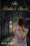 The Healer's Secret by Helen Pryke