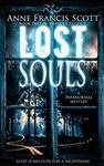 Lost Souls by Anne Francis Scott