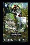 A Wolf Affair Trilogy by Eileen Sheehan