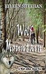 Wolf Mountain by Eileen Sheehan