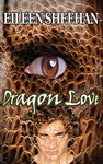 Dragon Love by Eileen Sheehan