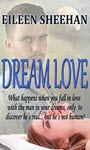 Dream Love by Eileen Sheehan