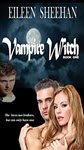 Vampire Witch by Eileen Sheehan