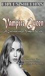 Vampire Queen by Eileen Sheehan