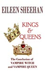 Kings & Queens by Eileen Sheehan