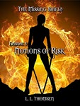 Notions of Risk by L L Thomsen