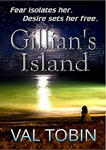 Gillian's Island by Val Tobin